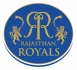Rajasthan Royals Implement RightEye's Advanced Dynamic Vision Technology to Improve Players' Performance