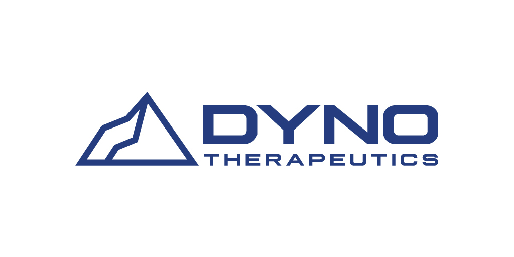 Dyno Therapeutics Enters Collaboration and License Agreement With Roche to Develop Next-Generation AAV Gene Therapy Vectors for CNS Diseases and Liver-Directed Therapies