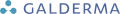 ガルデルマが2020年ASDS年次大会でエステティック分野における新規のソリューションとパイプラインを支持する5件のアブストラクトを発表へ