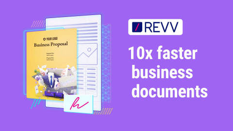 Documents that are human-readable, machine-actionable (Graphic: Business Wire)