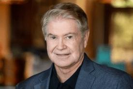 John Hendricks, Founder and Chairman, CuriosityStream (Photo: Business Wire)