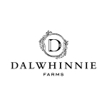 Dalwhinnie Acquires Shift Genuine Cannabis Brand, Consolidates Two World-Class Cannabis Companies