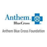 Anthem Blue Cross Foundation otorga $ 465.000 dólares para Aumentar el Apoyo a las Necesidades Básicas de los Estudiantes de Universidades Comunitarias de California