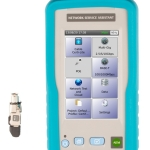 AEM Announces New Network and Cable Qualification+ Tester