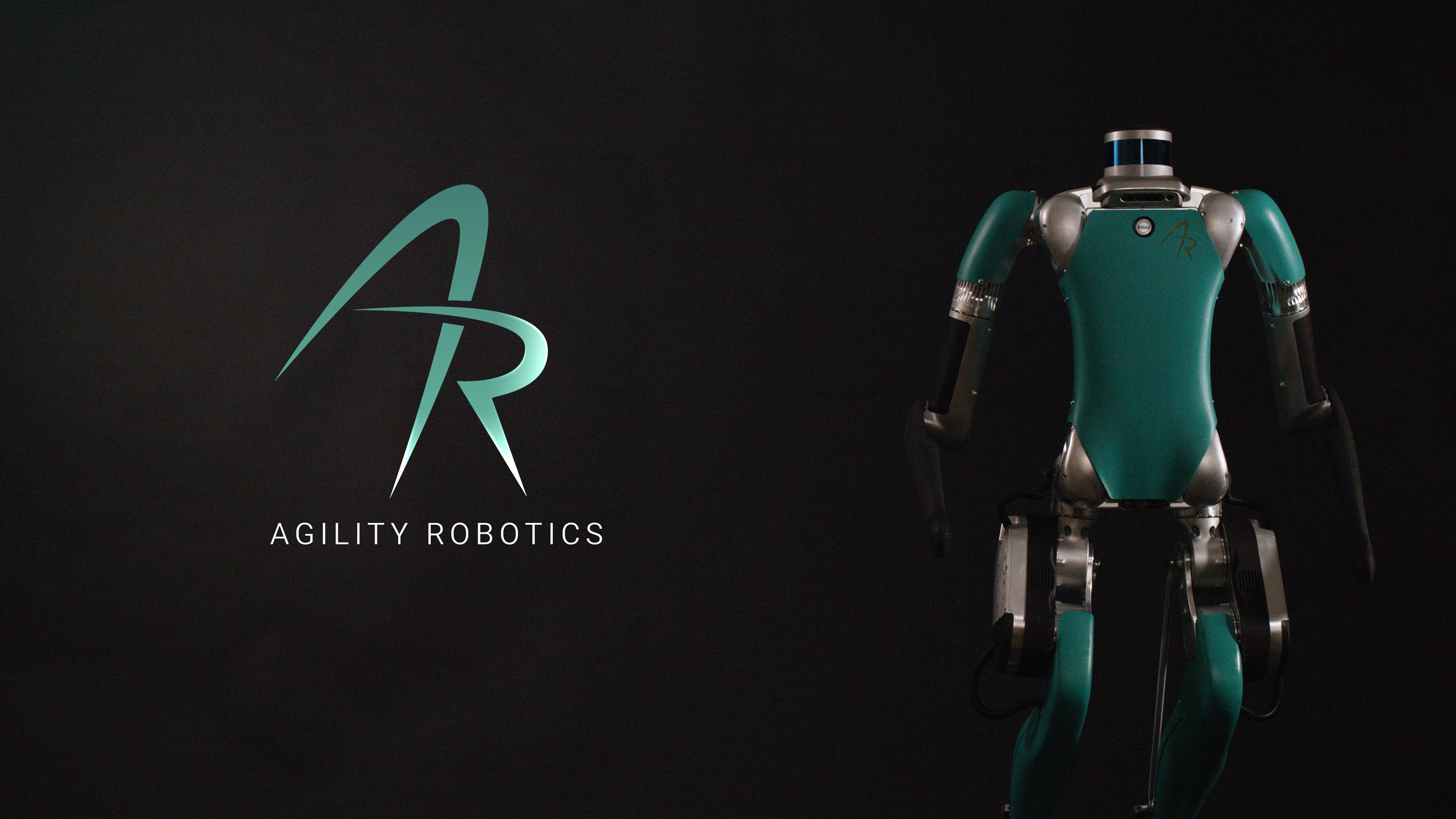 robot million vale a pena