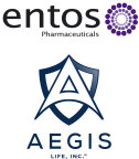 http://www.businesswire.com/multimedia/syndication/20201015005372/en/4844968/CORRECTING-and-REPLACING-Entos-Pharmaceuticals-Announces-Launch-of-US-Based-Spinout-Company-Aegis-Life-Inc.-to-Support-its-Global-Vaccine-Commercialization-Strategy