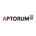 Aptorum Group Limited to Hold Annual General Meeting of Shareholders on December 9, 2020