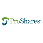 ProShares Launches Thematic ETF Designed to Capitalize on Transformational Changes Accelerated by COVID-19