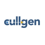 "Cullgen Announces ""Featured Article"" Publication of First in Class TRK Protein Degraders in Journal of Medicinal Chemistry"