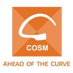 ISA TanTec To Launch COSM (Creation of Sustainable Materials) Division