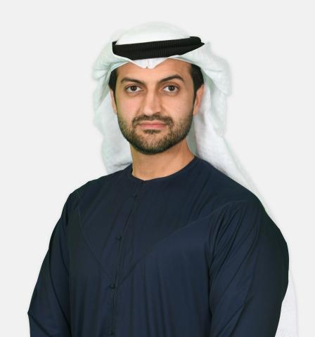SHUAA Capital CEO Jassim Alseddiqi (Photo: Business Wire)