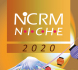 Kasturba Medical College, India Wins XV Fujio Cup Quiz in NCRM NICHE 2020