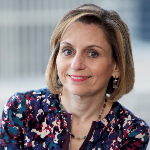 Bunny Ellerin, Director, HPM, Columbia Business School, MBA, Harvard Business School, BA, Columbia University (Photo: Business Wire)