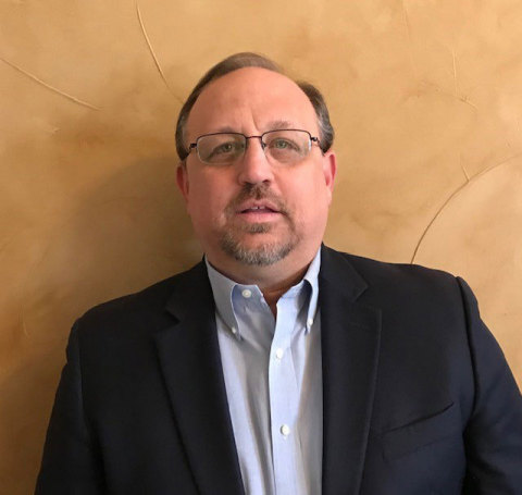 Brad Smith named head of Strategic Channels for Windstream Enterprise (Photo: Business Wire)