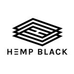 Hemp Black, Inc. Creates the ALL NC Line of Face Masks and Gaiters
