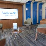Anthem Blue Cross Amplía sus Servicios en Diversos Idiomas y Abre Dos Casas de Bienestar en Los Ángeles
