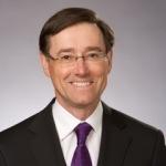 Renew Biopharma Announces New Executive Leadership to Drive its Drug Discovery Program