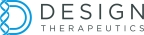http://www.businesswire.com/multimedia/syndication/20201020005707/en/4847346/Design-Therapeutics-Appoints-Industry-Veteran-Dr.-Jo%C3%A3o-Siffert-as-Chief-Executive-Officer