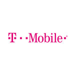 Béisbol, sóftbol y 5G para todos. T‑Mobile aumenta las donaciones para la Little League® durante la Serie Mundial