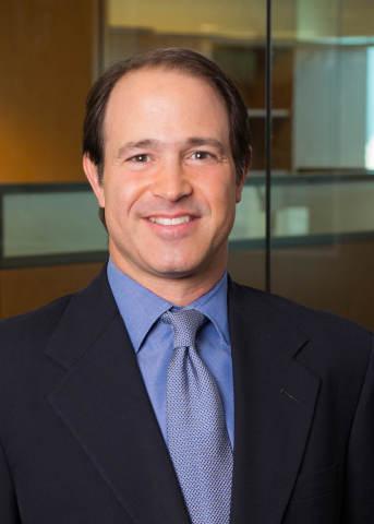 Loomis Sayles Deputy CIO David Waldman named CIO effective March 2021. (Photo: Business Wire)