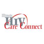 Illinois HIV Care Connect invita a la conversación en las redes sociales mediante la campaña Hablemos claro sobre el estigma del VIH