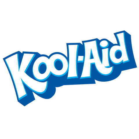 Kool Aid Man Crashes Through Halloween To Save Trick Or Treating Business Wire