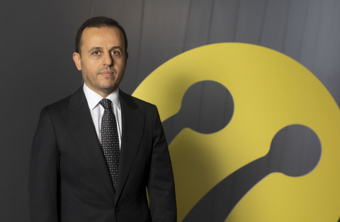 The General Assembly at which historic decisions were taken at Turkcell, and which has launched a new era for the Company has been completed. (Photo: Turkcell)