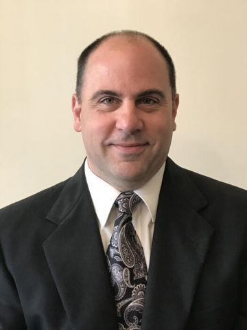 Spartech, a leading manufacturer of engineered thermoplastics and custom packaging solutions, has promoted Matt Gisoni to Vice President of Supply Chain and Sourcing. He will join the Spartech executive team. (Photo: Business Wire)