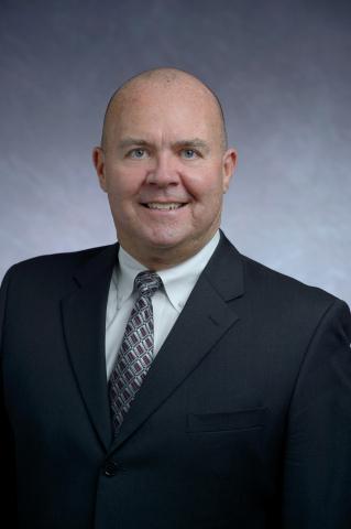 Mike Doran, President, Pennsylvania American Water (Photo: Business Wire)