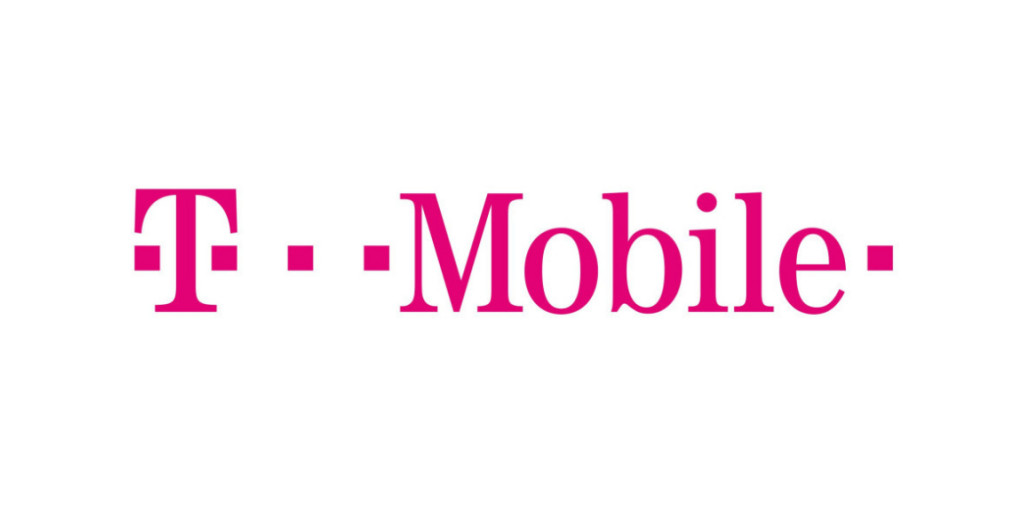 T-Mobile Unveils Venture Capital Fund to Fuel 5G Innovation