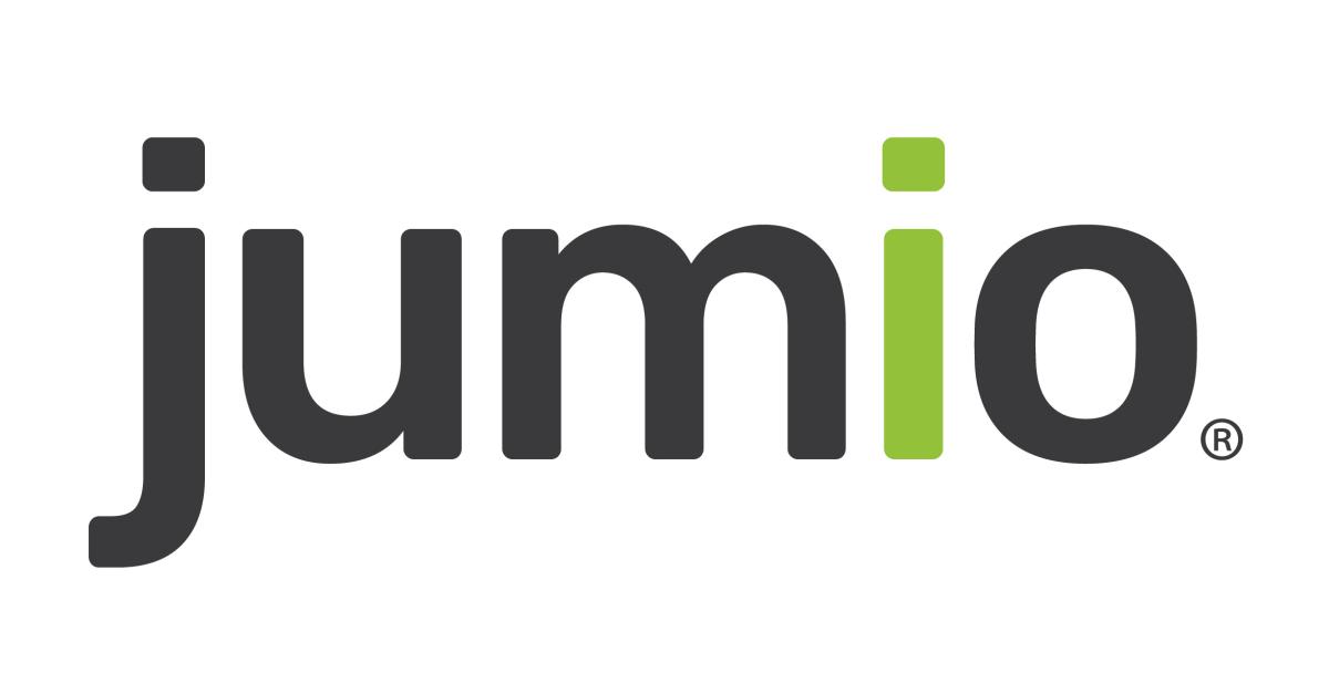 Jumio Logo on light 01.'