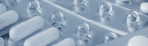 Hypera Pharma Switches to Rimini Street Support for its SAP Applications (Photo: Business Wire)