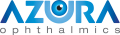 Azura Ophthalmics Raises US$20 Million for Registration Studies for Treatment of Leading Cause of Dry Eye Disease