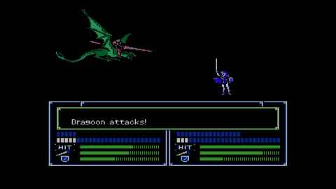 Throughout Marth's perilous journey in the Fire Emblem: Shadow Dragon & the Blade of Light game for the Nintendo Switch family of systems, players can shape their armies to execute a range of strategies by carefully selecting from dozens of characters with unique attributes that can turn the tide of every battlefield skirmish. (Graphic: Business Wire)