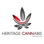 Heritage Cannabis Announces Pura Vida and Purefarma Tinctures Available in British Columbia