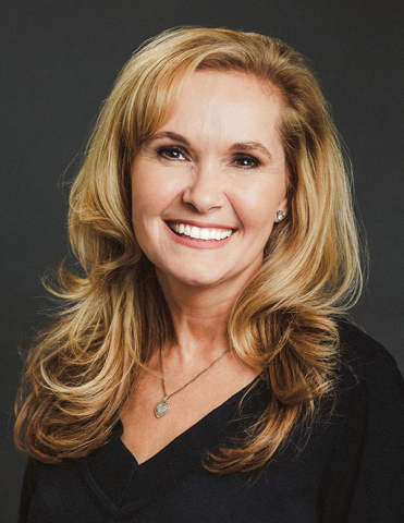 Andriana Majarian, Board Member, Central Valley Community Bancorp and Bank (Photo: Business Wire)
