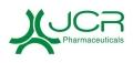 PHC株式会社とJCRファーマ株式会社:服薬アドヒアランスの向上を目指した、成長ホルモン治療における服薬管理アプリケーションソフトウェア「めろん日記®」の公開
