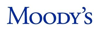 Moody's annuncia avvicendamenti ai vertici dirigenziali