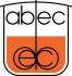 ABEC支持Ology Bioservices的COVID-19治疗药物生产项目