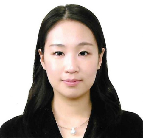 Brinks Home Security hires Min Kang as Chief Product and Strategy Officer. (Photo: Business Wire)