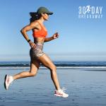 Beachbody anuncia el primer programa de carreras de su historia