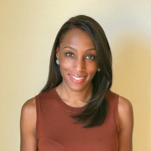 TIBCO Announces the Appointment of Rani Johnson as CIO (Photo: Business Wire)