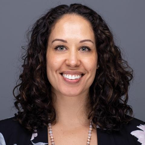 Valerie Jackson, Chief Diversity Officer, Zuora (Photo: Business Wire)