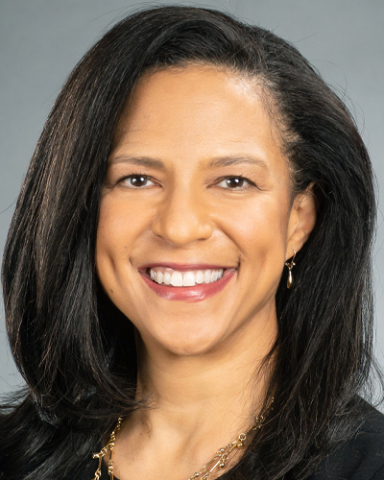 National Vision Appoints Susan Somersille Johnson to Board of Directors (Photo: Business Wire)