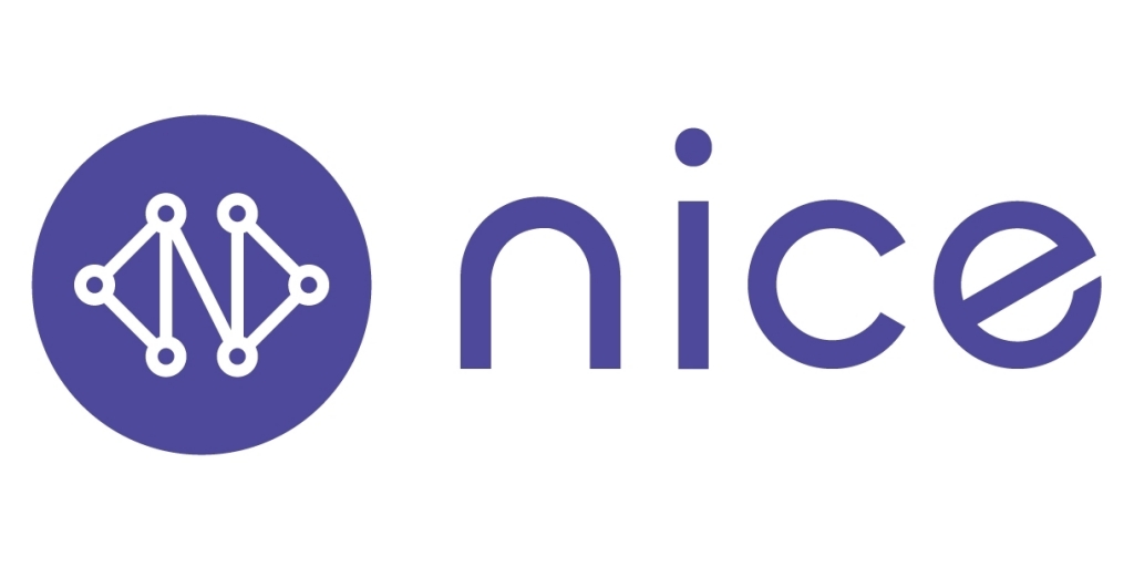 Nice Healthcare Raises $5 Million to Enhance Services and Expand into New Markets | Business Wire