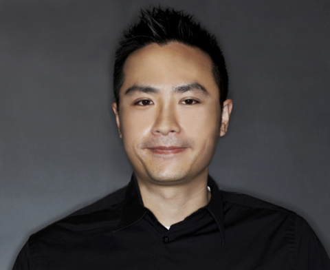 Duc Chau, Chief Technology Officer, Yieldmo (Photo: Business Wire)