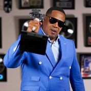 "Master P Receives 2020 ""I Am Hip Hop"" Honors at BET Hip Hop Awards  (Photo: Business Wire)"