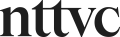 NTTVCがNTTと提携して5億ドルのファンドを設立
