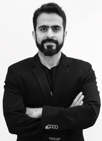 Rajiv Dingra, Founder & CEO, RD&X Network