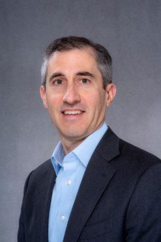Bryon Rubin (Photo: CBS Entertainment Group)